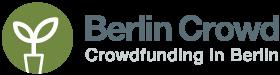 BerlinCrowd