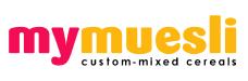 mymuesli sponsor