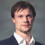 Matti Niebelschuetz